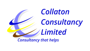 Collaton Consultancy